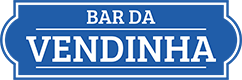 Bar da Vendinha